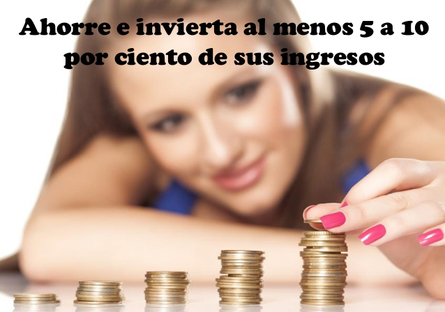 tips-finanzas-5-638