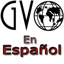 logo_GVOesp